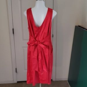 City Triangles Dresses - 🤗 2 for $10 City Triangles Dress
